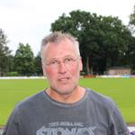Gebhard van Wieren