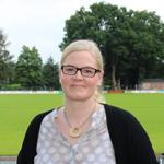 Melanie Scholte-Meyerink