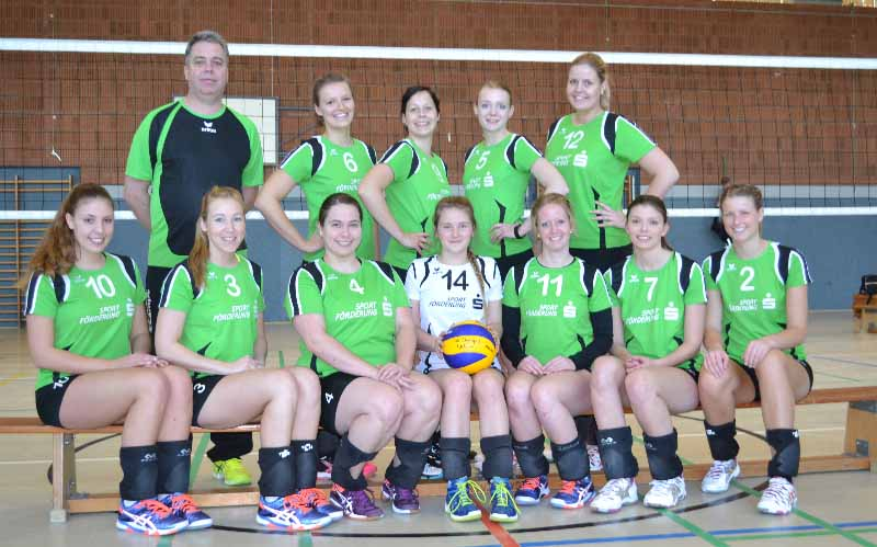 volleyball-damen-1