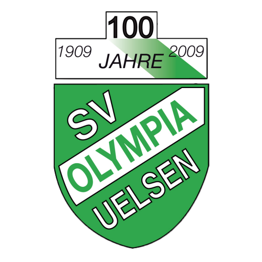 Olympia Uelsen
