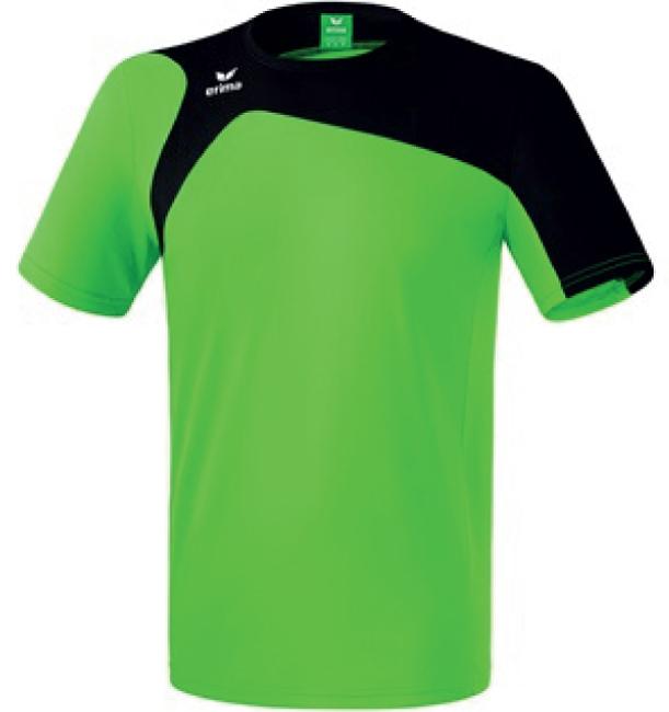 Club 1900 T-Shirt