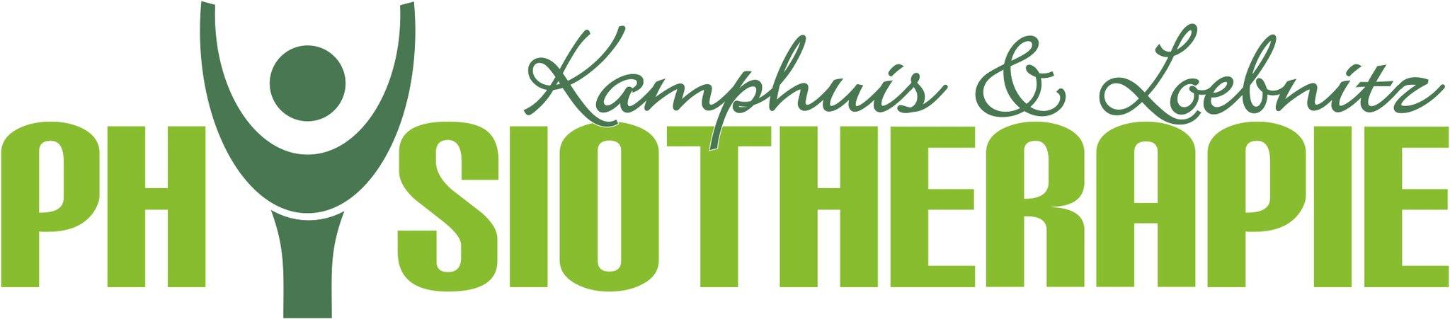 Kamphuis & Loebnitz