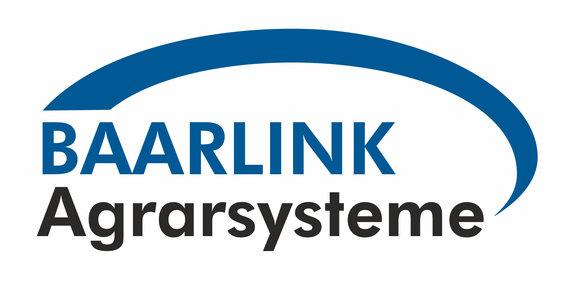 Baarlink Agrarsysteme