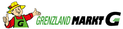 grenzland-markt-logo