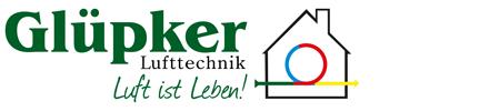 Logo-GlüpkerNEU02