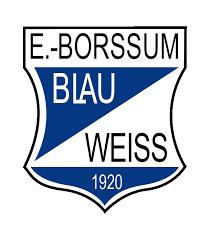 Blau-Weiß Borkum Emden
