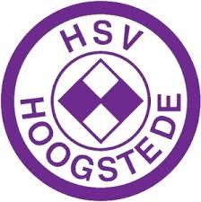 SV Hoogstede