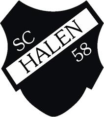 SC Halen