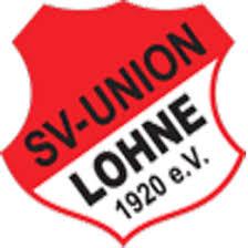 Union Lohne