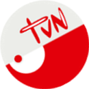 TV Nordhorn