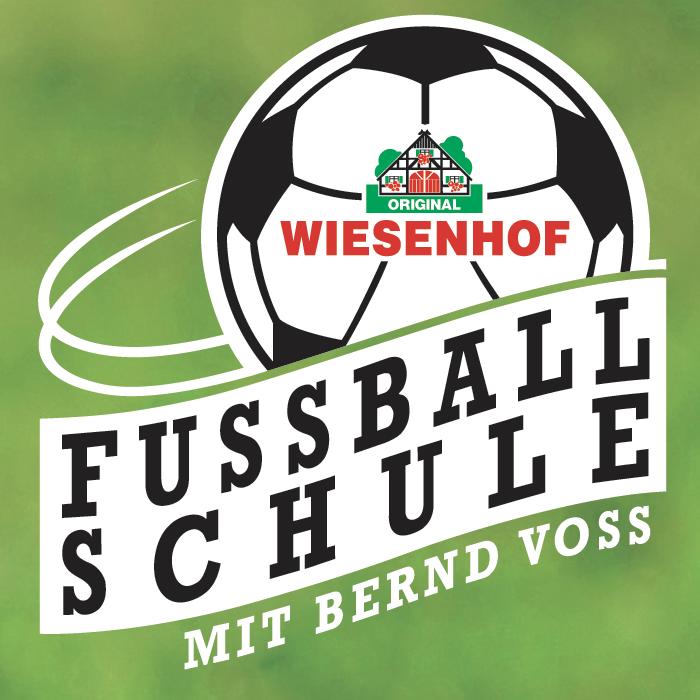 Fußballschule Wiesenhof