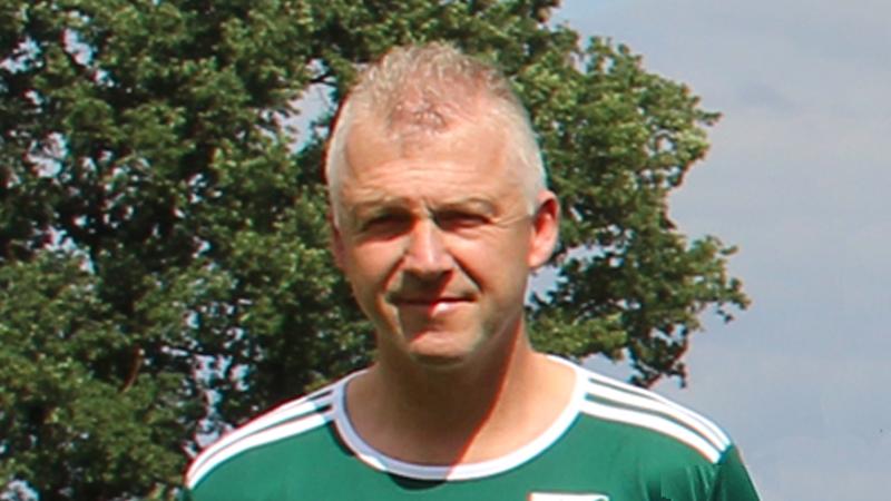 Frank Mers