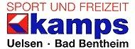 www.sport-freizeit-kamps