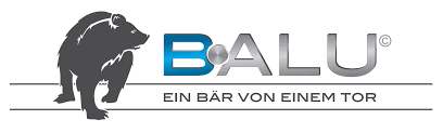 Balu-Tore