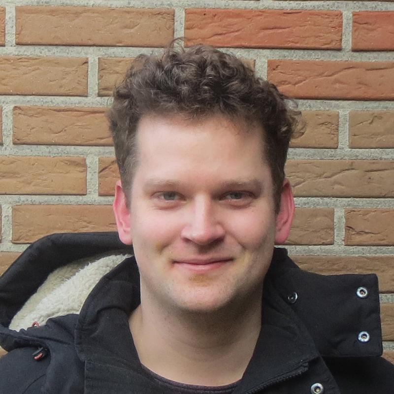 Arne Jacobs