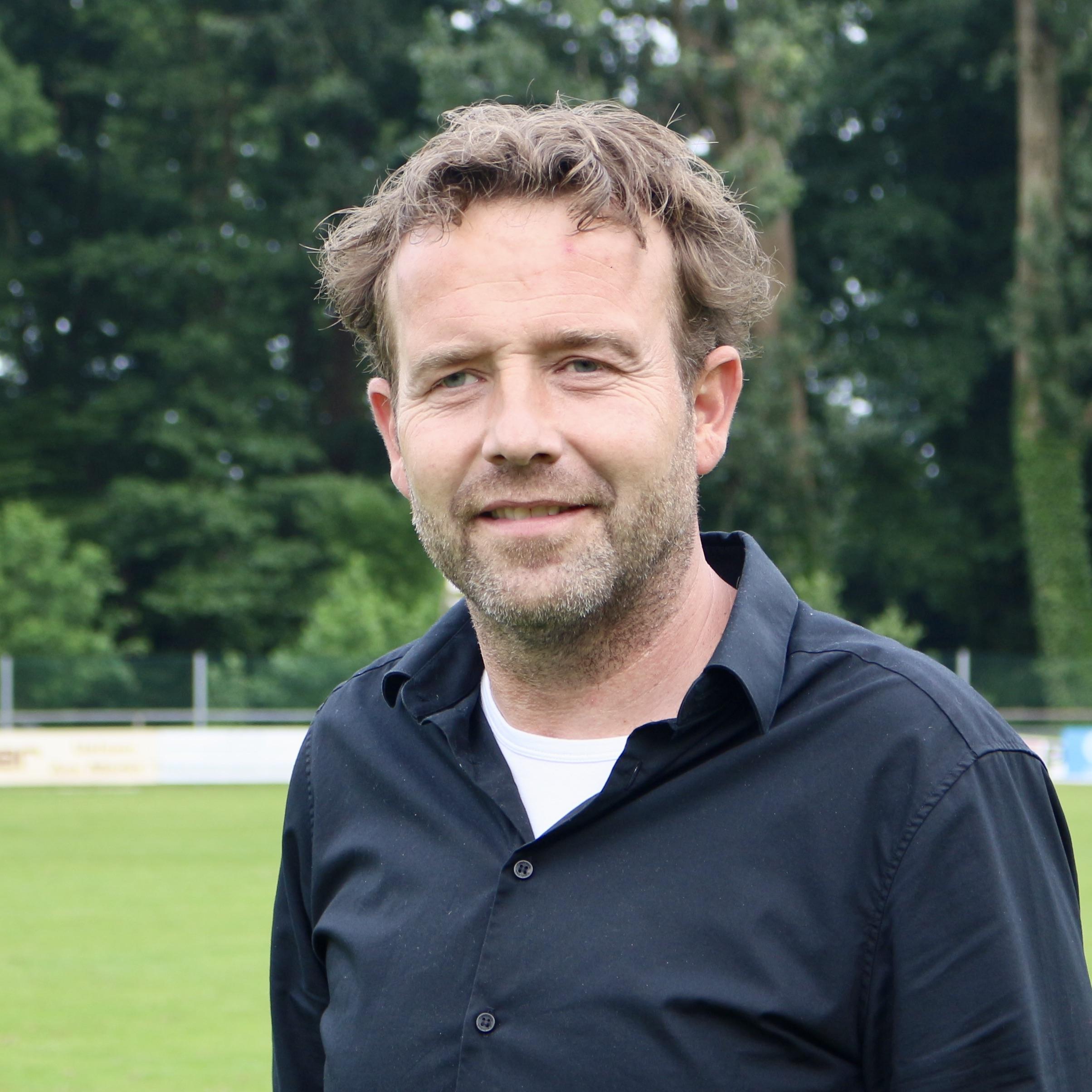 Stephan Schüürmann