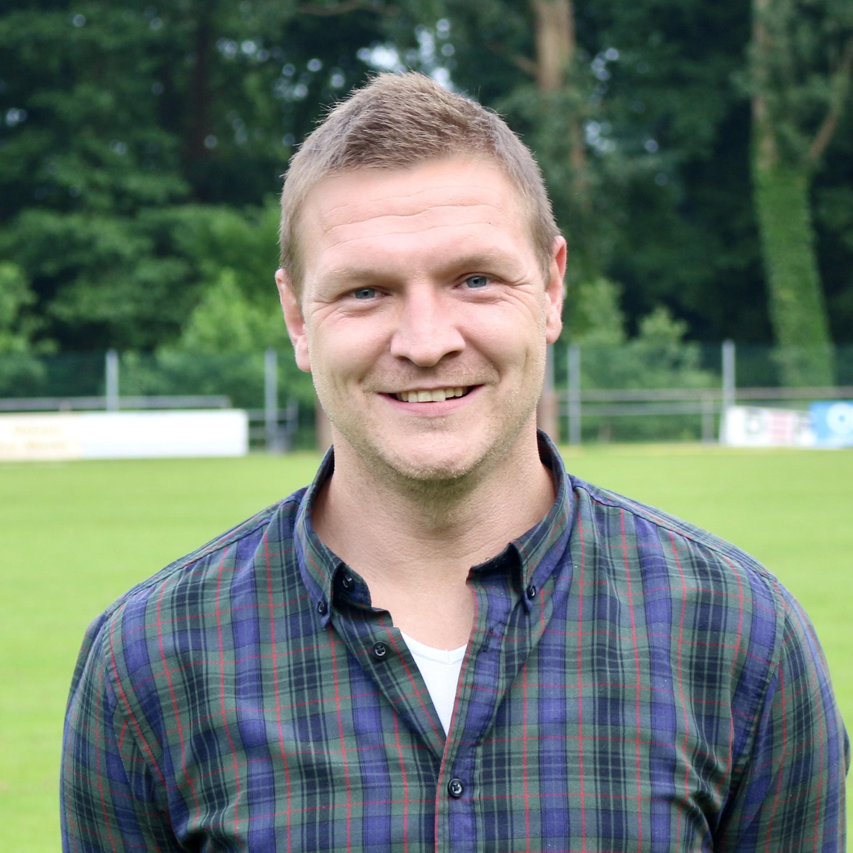 Florian Granitzka