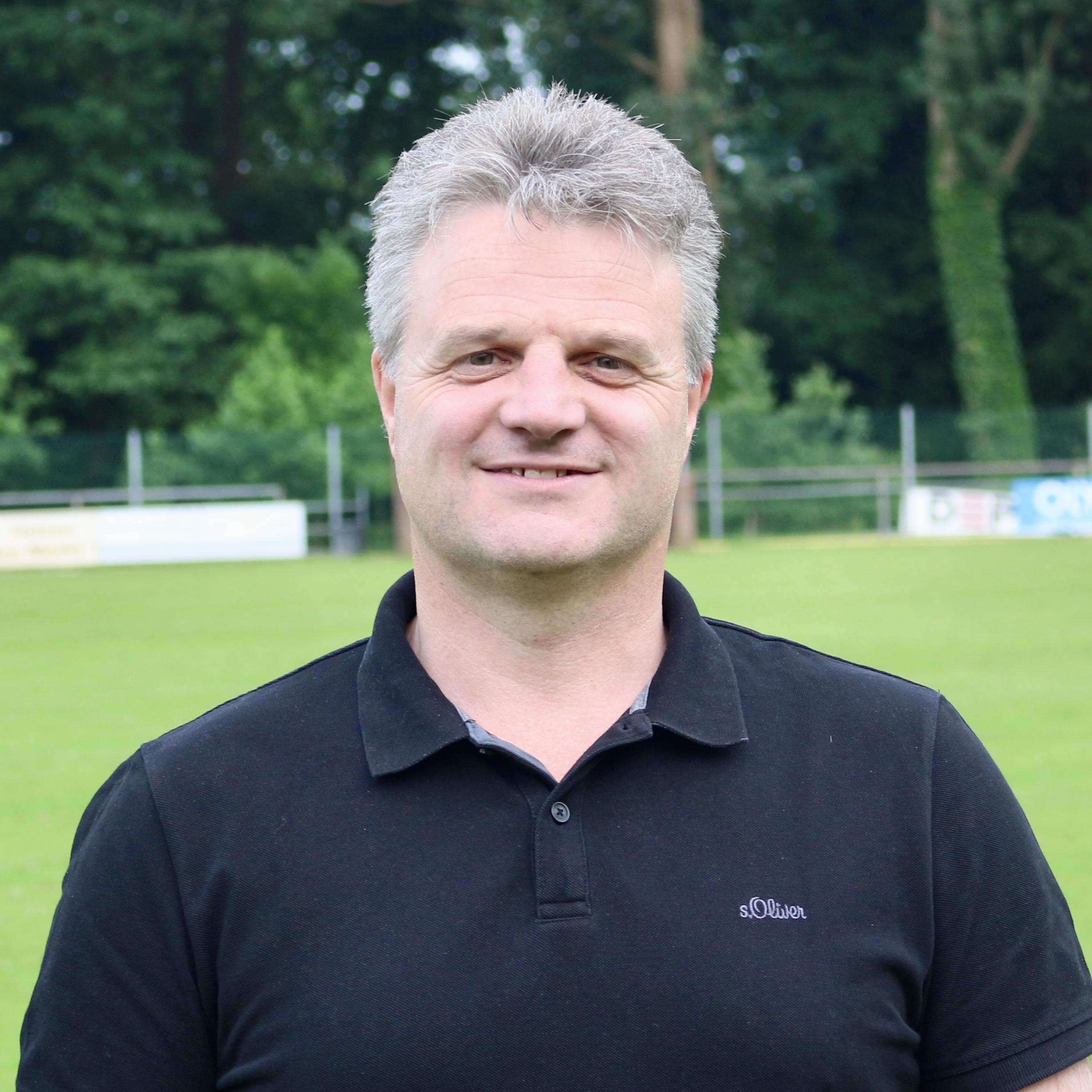 Jürgen Kuite
